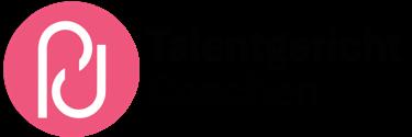 Talentgericht coachen
